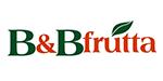 B & B frutta